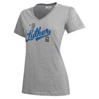 V-Neck 18 Luther 61