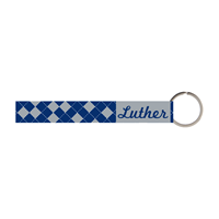 Wristlette Luther