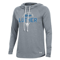 Long Sleeve - Under Armour