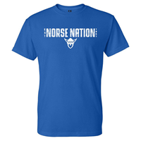 Norse Nation