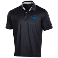 Polo Luther College Norse