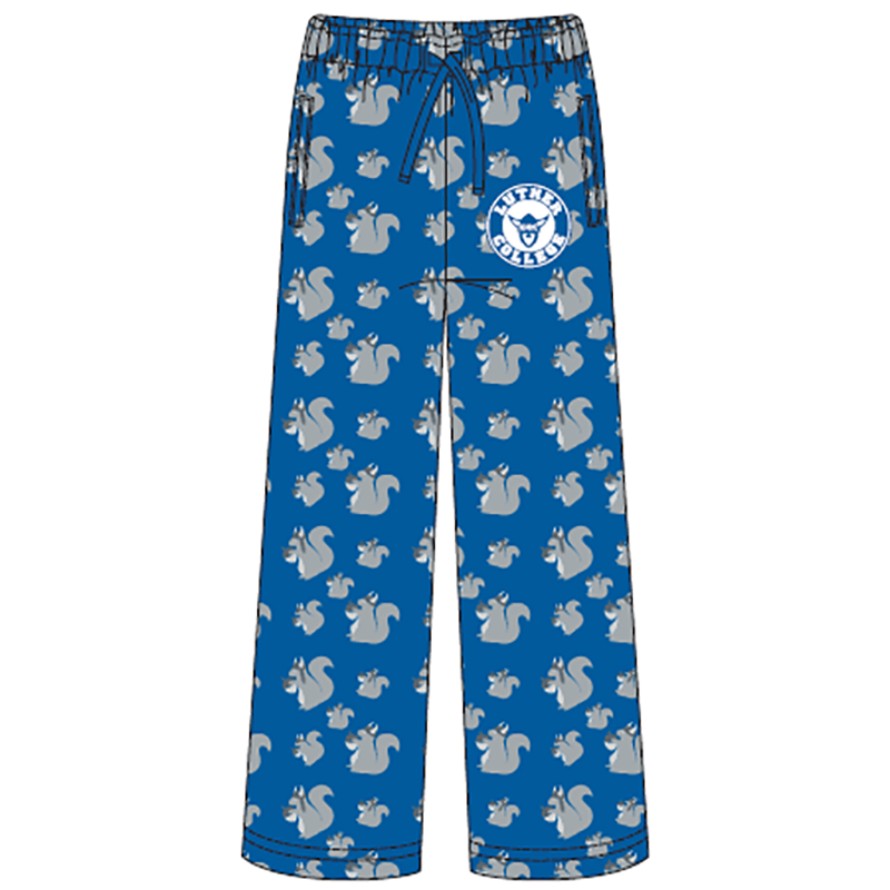 Squirrel Pants - Boxercraft (SKU 1051157213)