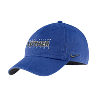 Sale - Cap - Nike - Norse Nation