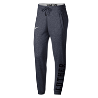 Pant Vertical Luther