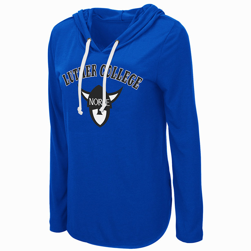 Hood Luther College Norse (SKU 1052004837)