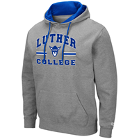 Hood Luther College