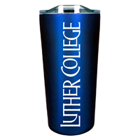Tumbler 18Oz Luther College