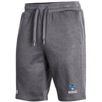 Shorts - Under Armour