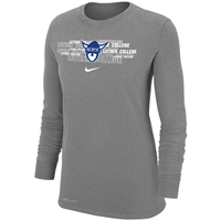 Long Sleeve - Nike