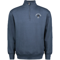 1/4 Zip - Mv Sport - Mom