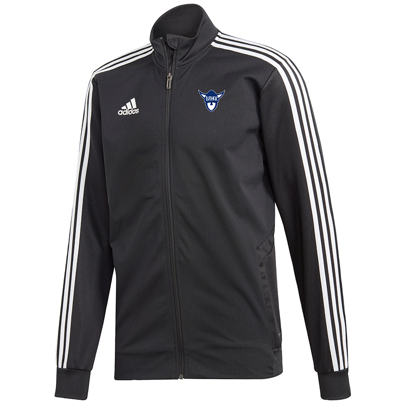 Full Zip Training Jacket - Adidas (SKU 1055636813)