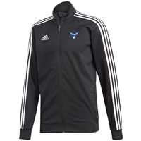 Full Zip Training Jacket - Adidas