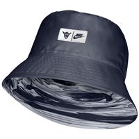 BUCKET HAT - NIKE